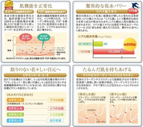 ホメオバウ アイクリーム1-11.JPG